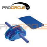 New Design Fitness Exercise Ab Slider (PC-AW5004)