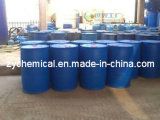 Formic Acid / Methanoic Acid 85%, 90%, Used in Pesticide Leather, Dyestuff, Medicine and Rubber Industries