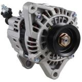 Bluebird Auto Alternator for Nissan A2t82491, 23100-0m800, Lr180-741c, 12V 80A