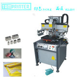 TM-3045b High Precision Automatic Vertical Screen Printing Machine