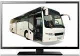 12 Volts Mobile LED TV Built in DVD Player