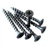 Drywall Screws / Fasteners (087)