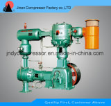 Anti-Explodeportable Piston 4L-20/8 Air Compressor (4L-20/8)