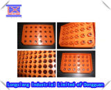 Plastic Component Mould for Medical Products