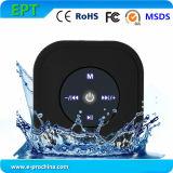 New Portable Waterproof Sucker Bluetooth Wireless Speaker (EB-001FM)