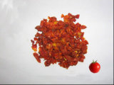 Dehydrated Tomato with High Quality