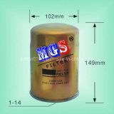 Fuel Filter (23401-1222, FF5136, P500061)