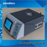 Automobile Exhaust Gas Analyzer/Gas Analyzer/Gas Test