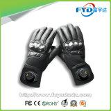 Fuyuda Chinese Stun Glove