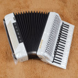 Accordion/ Accordions