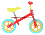 Running Bike Walking Bike (AB12RN-1217)