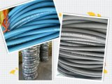 Power Pressure Washer Hose