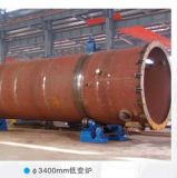 for Pressure Vessels Solder Powder