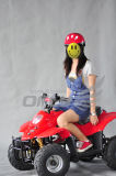 50CC ATV (AT0501)