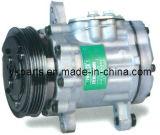 Auto Air Compressor 7b10 7h15 7h13