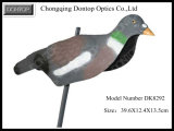 Cheap Decoys Pigeon for Hunting and Gardeon Decoration (DK8292)