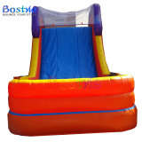 Cheap Inflatable Slide, Kids Inflatable Water Slide