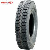All Steel Radial Truck Tyre / TBR Tyre for Bus / Otrtyre/ Mining Truck Tyre (8.25R20, 275/80R22.5, 315/70R22.5)
