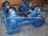 Self Adjustable Turning Rolls