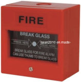 Alarm Panic Button, Emergency Button (TA-FI) for Fire