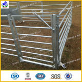 Galvanized Anti-Rust Cattle Panel (HPCP-0530)