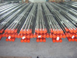 "API OCTG Tubing Pipe (OD from 60.3"" to 101"")"