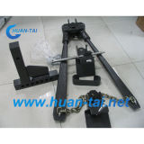 Stabilizer Bars Trailer Suspension Parts