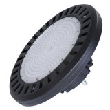 TUV Ce RoHS Approved 100W LED Industrial High Bay Lighting with 3 Year Warranty