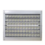 200W IP66 High Power Indoor Outdoor LED Flood Light