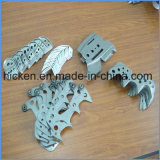 OEM High Quality Cheap Widely Use Sheet Metal Stamping Parts