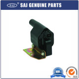Auto Ignition Coil Manufactory for Changan (China) : 3705010A4