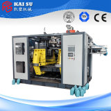 Plastic Bottle Making Machine 10L 12L Extrusion Blow Molding Machine