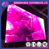 Indoor SMD P4.81 Small Pitch LED Display Screen