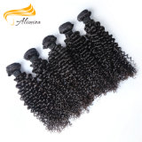 Cuticle Intact Mink Human Cheap Wholesale Virgin Indian Hair