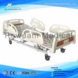 Hot Sale Cheap Prices Electric Hospital Bed