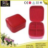 Custom Res Jewelry Box Jewelry Gift Box (2789)