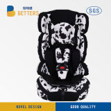 China Wholesale Child Safety Baby Car Seat with Certification ECE