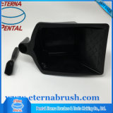 Cheap Plastic Bucket for Oil Paint