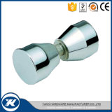 Yako Bathroom Series Commercial Hotel Shower Glass Door Knob