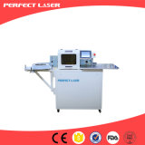 Stainless Steel Aluminum Automatic 3D Channel Letter Bending Machine Price