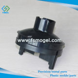 Quality Products Plastic Injection Molding for Auto and Electronic Industry