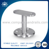 Stainless Steel Staircase Handrail Components
