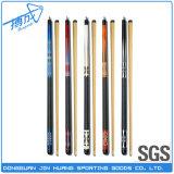 Factory Direct Sale Billiard Snooker Pool Cue Stick