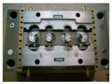 Cheap Price Plastic Injection Molding