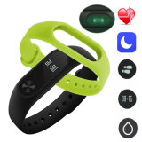 Heart Rate Monitor Sports Smart Watch Bracelet