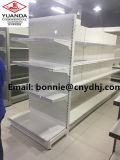 Supermarket Wire Display Shelf&Rack/Store Rack