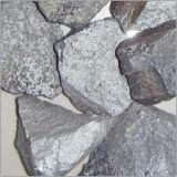 High Quality Ferro Molybdenum Alloy with Low Price