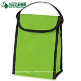 Promotional Cute Kids Lunch Cooler Bag Foldable Insulated Cooler Bag