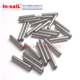 DIN7 Stainless Steel Dowel Pin China Fastener Manufacturer