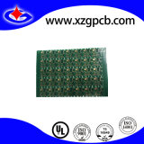 4layers Fr4 Tg150 Iteq It158 Printed Circuit PCB Board